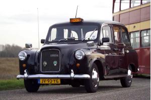 1204203923 london taxi jpeg 93
