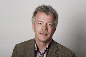 D.Jansen