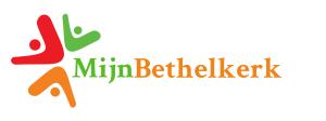Logo Mijn Bethelkerk 2