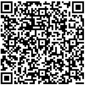 QR code diaconie