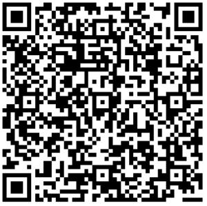 QR code kerkenwerk