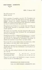 Verbakel_Bericht_van_de_Kerkeraad_en_kerkvoogdij_betreffende_bezichtiging_kleiner