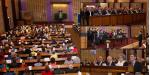 Zondag_8_maart_-_jubileumdienst
