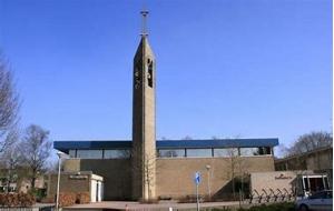foto bethelkerk
