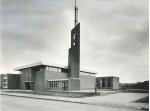kerk_1965
