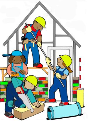 logo_bouwplaats_kleur