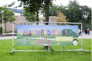 vbf banner