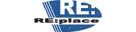 Replace-logo